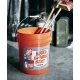 USA  5GAL  BUCKET  バケツ