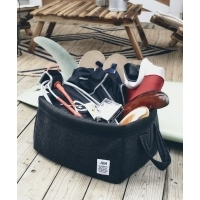 JKM 収納BOX(3Colors)(DARK GRAY,GRAY,BLUE)