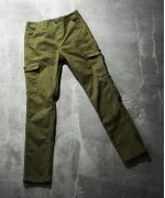 Johnbull  GERMANY  カーゴパンツ  Men's  OL