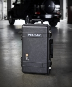 PELICAN 1510Carry-On NF プロテクターケース Black