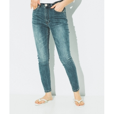 ONETEASPOON  SKINNYJEAN  Women's