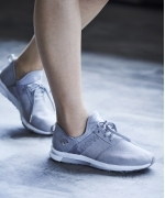 New balance FUEL CORE NERGIZE W(3Colors)(ニューバランス スニーカー)(GRAY,NAVY,BLACK)(Women's)