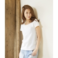 JEMORGAN × JACK & MARIE SHORT SLEEVE T-SHIRT (3Colors)(ジェーイーモーガン ジャッ...