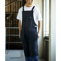 makerhood × GORDON MILLER WORK APRON (2Colors)(メーカーフッド ゴードンミラー ワ...