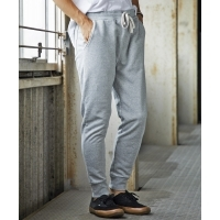BANKS JOURNAL PRIMARY TRACKSUIT PANT (2Colors)(バンクスジャーナル プライマリ ト...