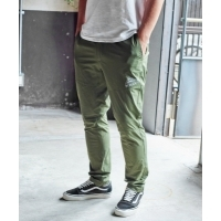 KELTY MOUNTAIN PANTS(3Colors)(ケルティ マウンテンパンツ)(Men's)(IVORY,OLIVE,BLAC...