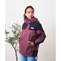 FIRST DOWN MOUNTAIN PARKA(4Colors)(ファーストダウン マウンテンパーカー)(Unisex)(...