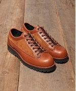 Danner SHADOWOOD KL(D.BROWN)(ダナー シャドーウッド)(D214017)