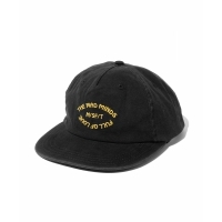 M/SF/T FULL OF LOVE CAP(BLACK)(ミスフィット キャップ)(Men's)(MT701009)