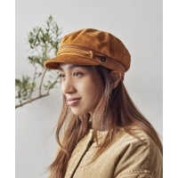 BILLABONG HAT(BRONZE)(ビラボン ハット)(Women's)(BA014-911)