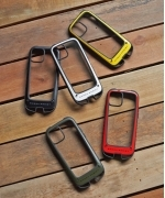 ROOT CO. [iPhone 12/12Pro専用]GRAVITY Shock Resist Case +Hold.(5Colors)(ルート アイフォンケース)(GSH-436802,GSH-436819,GSH-436826,GSH-436833,GSH-436840)