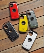 ROOT CO. [iPhone 12ProMax専用]GRAVITY Shock Resist Case Pro. (5Colors)(ルート アイフォンケース)(GSP-436604,GSP-436611,GSP-436628,GSP-436635,GSP-436642)