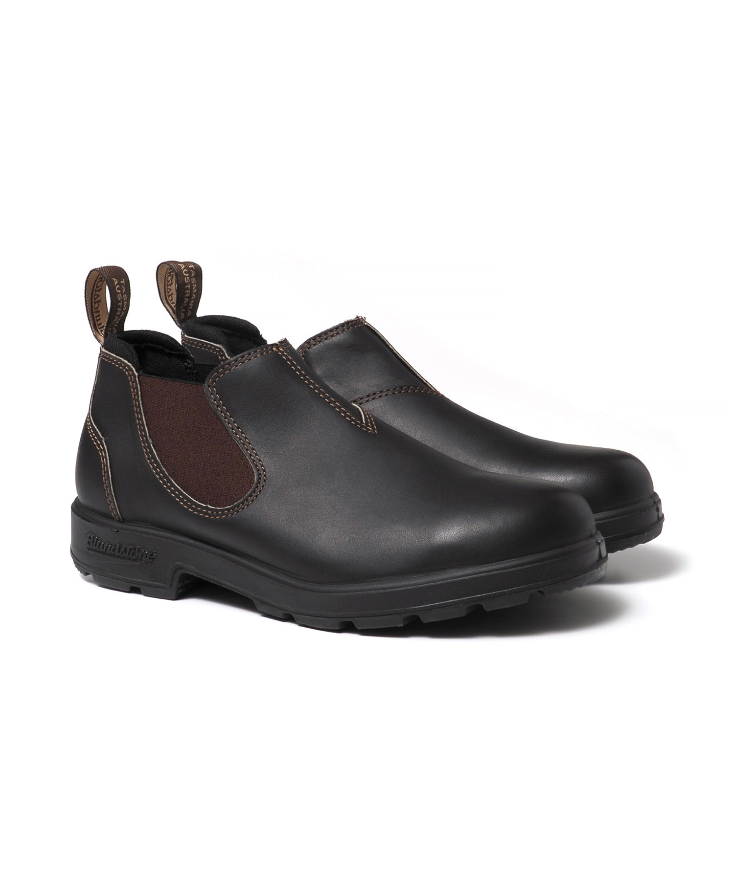 BLUNDSTONE BS1610